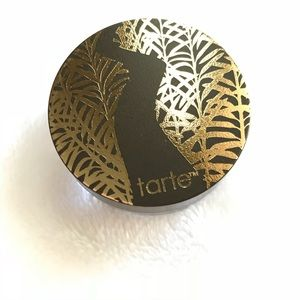 Tarte Smooth Operator Translucent Powder Travel